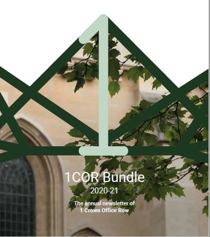 1cor bundle 2020-21 cover